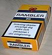 Rambler gul.JPG