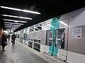 Rame MI09 du RER A - PLY - IMG 1605.jpg