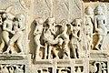 Ranakpur (2156022366).jpg