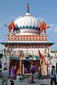 Rangir Temple.JPG