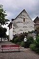 Rapperswil - Einsiedlerhaus IMG 1319.JPG