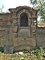 Rataje (KM), starý hřbitov (2).JPG