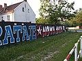 Rataje grafitti-3.jpg