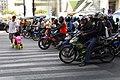 Ratchadamri Rd Bangkok.jpg