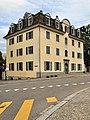 Rathaus - Haus zum Kiel - Hirschengraben 2011-08-14 18-45-12.jpg