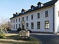 Rathaus Langenau (6).jpg
