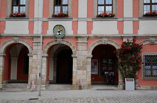 Rathaus Neustadt Aisch 0565.jpg