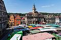 Rathaus St Michael sicht Schwaebisch Hall.jpeg