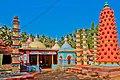 Ratnagiri, Velneshwar - panoramio (95).jpg