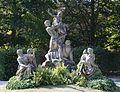Raub der Proserpina Hofgarten Wuerzburg-5.jpg