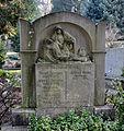 Ravensburg Hauptfriedhof Grabmal Seeger.jpg