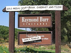Who Owns Burr Oak Ranch Bed And Breakfast