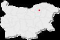 Razgrad location in Bulgaria.png