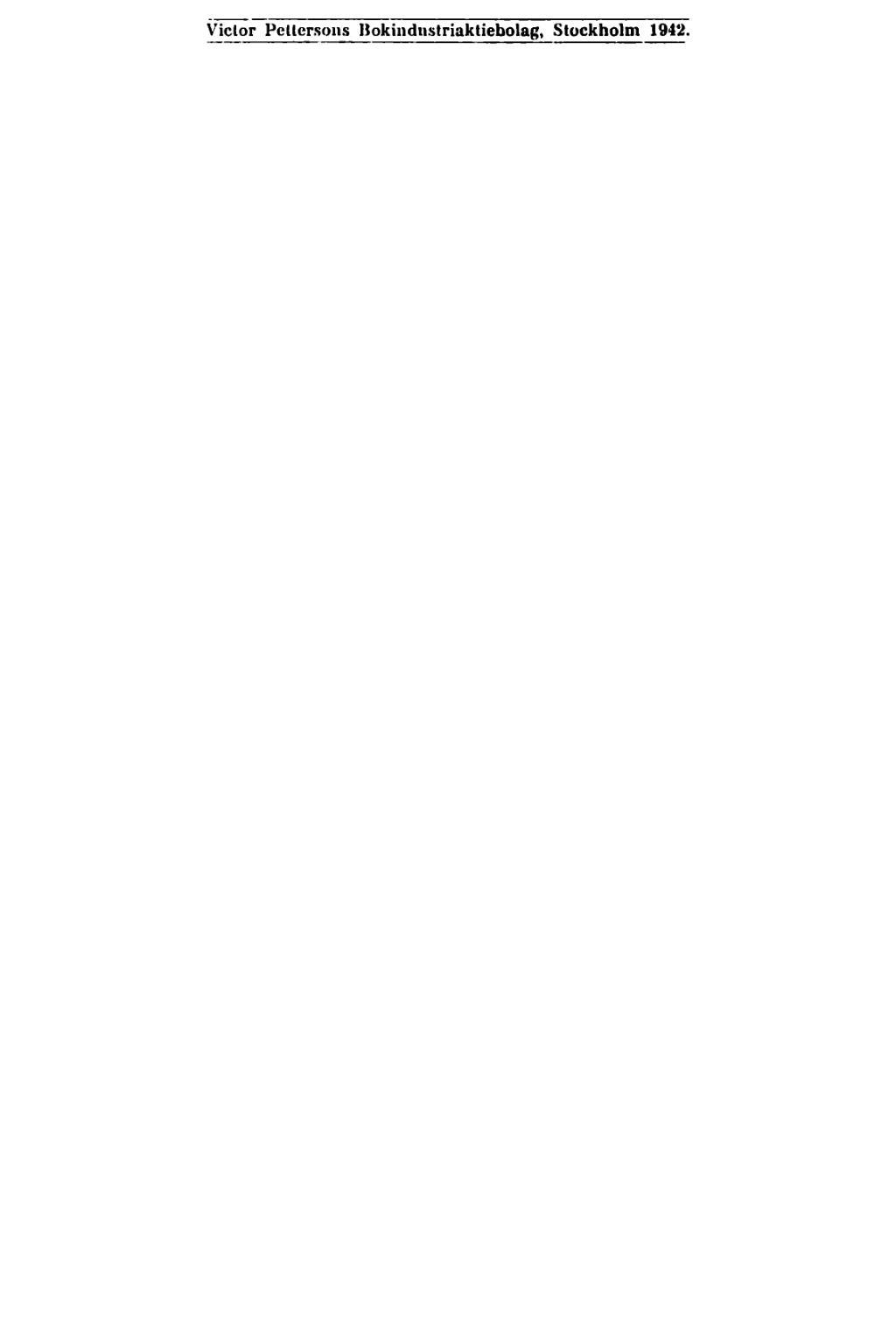 mötesplatsen mobil logga in Mölnlycke