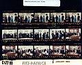 Reagan Contact Sheet C12280.jpg