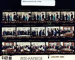Reagan Contact Sheet C12280.jpg