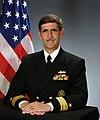 Rear Adm. (lower half) Timothy W. LaFleur, USN.jpg