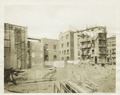 Rear view of Hudson Park (construction) (NYPL b11524053-1252738).tiff