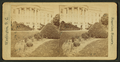 Rear view of White House, from Robert N. Dennis collection of stereoscopic views 2.png