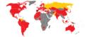 Reconnaissance internationale de la Catalogne.png