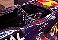 Red Bull Steering Wheel (6708055557).jpg