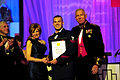 Red Cross Fire and Ice Ball DVIDS1098779.jpg