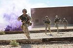 Red Falcons sharpen warfighter skills at the National Training Center 150801-A-DP764-022.jpg