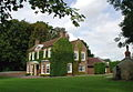 Red House Wyton.jpg