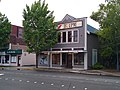 Redmond Lodge Hall Historic Building.jpg