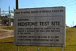 Redstone Test Stand sign.jpg