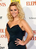 Reese Witherspoon, 2011.jpg
