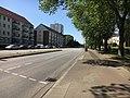 Reesestraße.jpg