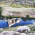 Reflections in kashmir.jpg