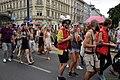 Regenbogenparade 2018 Wien (115) (42838225031).jpg