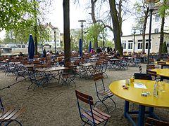 Regensburg Spitalgarten.jpg