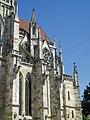 Regensburger Dom, Suedfassade, Teil 4.jpg