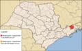 Região metropolitana de Guaratinguetá.png