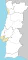 Regiões de Portugal.png