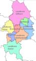 Region Braunschweig Karte.png