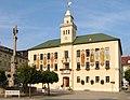 Reichenhall-rathaus04.jpg