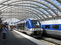 Reims station with TER and TGV trains.jpg
