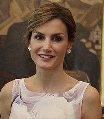 Reina Letizia de España, Visita Oficial (18206716741) (cropped).jpg