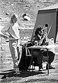 Reinhold Messner in 1985 in Pamir Mountains (03).jpg