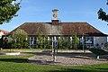 Reithalle Normand-Kaserne Speyer.jpg