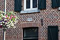 Rekem voormalige stadshoeve Patersstraat 23.jpg