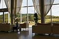 Relaxia Mineyama Kogen Hotel Kamikawa Hyogo pref09n4272.jpg