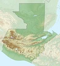 Relief map of Guatemala.jpg