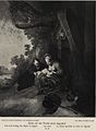 Rembrandt - Rest on the Flight into Egypt.jpg