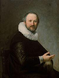 Rembrandt Harmensz. van Rijn 161.jpg