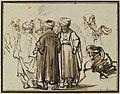 Rembrandt Men in oriental dress.jpg